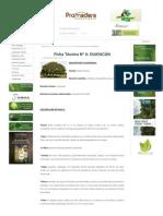 Ficha Técnica Nº 6_ GUAYACÁN.pdf