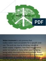 water-treatment (rhen)