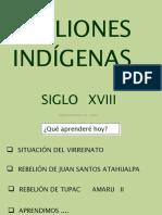 rebelionesindgenassigloxviii-2do-090929230319-phpapp02.pptx