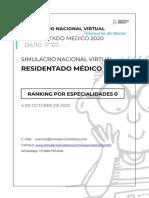 Residencia2020_SNV_Int_RankEsp-2.pdf
