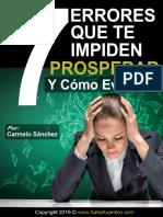 7-Errores-Te-Impiden-Prosperar