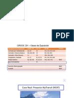 AATES Durabilidad de Tuneles - Roberto Torrent 3.pptx