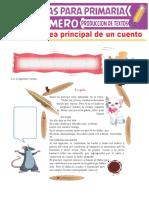 Idea-Principal-de-un-Cuento-para-Primer-Grado-de-Primaria.docx