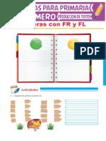 Palabras-con-FR-y-FL-para-Primer-Grado-de-Primaria.docx