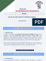 1ERA CLASES.pdf