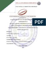 ACTIVIDAD-N14-_-CASO-PRACTICO.pdf