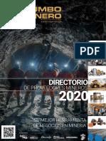RM125-Revista.pdf