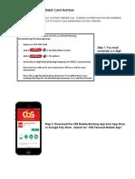 MBK-Registration_ATM_guide_06072018