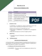 PRACTICA N 3 TECNICAS DE ESTERILIZACION (1)