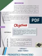 282604690-Pronostico-Financiero-Contabilidad-Gerencial