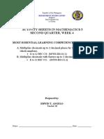 Multiplying-decimals-AS