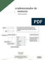 administrador-de-procesos