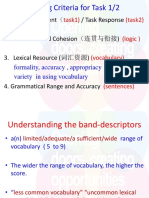 PPT-Diction-IELTS Writing.pdf