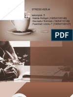 Coffee-PowerPoint-Templates