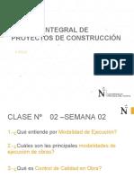 CLASE 02.A-GESTION INTEGRAL DE PROYECTOS (1).ppt
