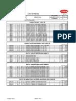 150216_LP_Unex.pdf