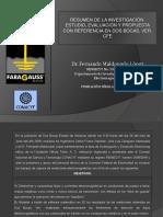 faragauss_bocario.pdf