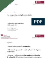 promoeco-descarregues-2010-OTEDE-jornada_xpel_28juny-20100628_DIBA_Prospectiva_Eneko-pdf.pdf