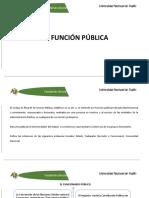 PPT-FUNCION PUBLICA, 1,2,3-Clases régimen disciplinario (1).pdf
