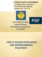 ES-LEC-4_Human Population and Environment.pptx