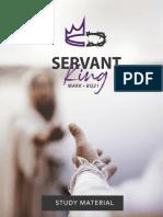 2021-servant-king-mark