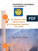 EE-LEC-6_ Air Pollution.pptx