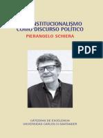 El constitucionalismo como discurso político_nodrm