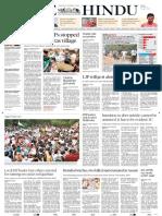 The_Hindu_03_Oct_2020