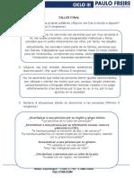 Actividad 8. Taller final.pdf
