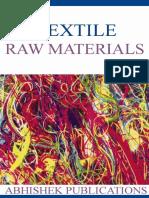 Textile Raw Materials ( PDFDrive ).pdf