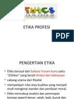 ETIKA PROFESI.ppt