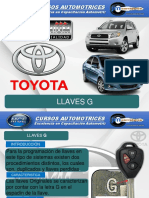 1.Toyota Llave G.pdf
