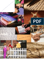 Bible Study Handbook ( PDFDrive ).pdf