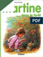 Martine_dans_la_foret_-_Gilbert_Delahaye