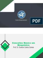 Aula 1 - Introdução à Bioquímica.pdf