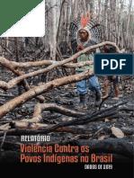 relatorio-violencia-contra-os-povos-indigenas-brasil-2019-cimi.pdf
