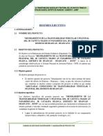 RESUMEN-EJECUTIVO-CORREGIDO