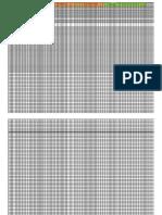 Farm to Market Roads.pdf