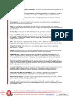 Secciones de la misa.pdf
