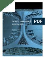 incheon_for_web_4.pdf