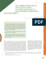 Dialnet-SimonBolivarAtribucionesDeLaCamaraDeEducacion1819-3036599