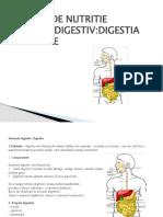 S. DIGESTIV-DIGESTIA.pptx