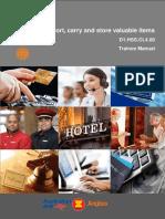 TM_Escort_carry___store_valuable_items_180413
