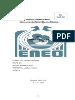 ENF. CLINICA U4 ENTREGADO