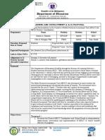 FM-HRD-001 -L-D-Proposal-Template Rev 01