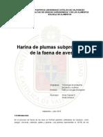 Harina_de_plumas_subproducto_de_la_faena (2).docx