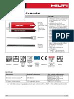 HIT-HY-200-Rebar-Technical-information-ASSET-DOC-LOC-1965930 (1)