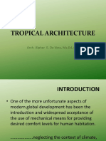 tropicalarchitecture-131014204813-phpapp02.pdf