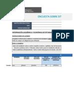 08.2020 - ENCUESTA SITUACIÓN ECONOMICA FINANCIERA