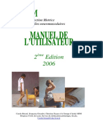 Manuel-Utilisateur-MFM